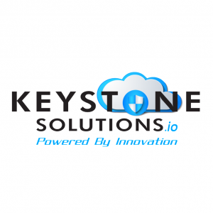 Keystone Solutions