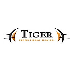 Tiger corectional services
