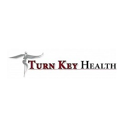 Turn key health